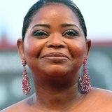 Octavia Spencer aboga por los actores con discapacidades