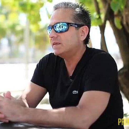 De Castro Font admite sus errores