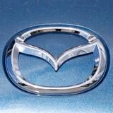 Mazda le pasa a Toyota como la marca más confiable de autos