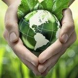 Imposible sobrevivir en 30 años si no cuidamos el planeta ahora, dice la ONU