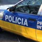 Escalan concesionario de autos en Arecibo