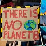 Emergencia climática: lo que debes saber