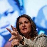 Filántropos financian movimientos por igualdad de género