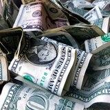 Sociedades que usan menos el dinero son más felices, según un estudio