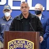 Comisionado de la Policía exhorta a víctimas de acosador que se hace pasar por policía a querellarse