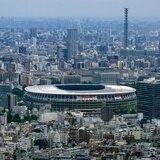 Estado de emergencia en Tokio por COVID-19: ¿Cómo se afectarán las Olimpiadas?