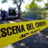 Investigan asesinato de un hombre en Guayanilla