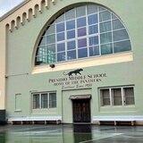 San Francisco elimina de sus escuelas nombres que heredó de la colonización española