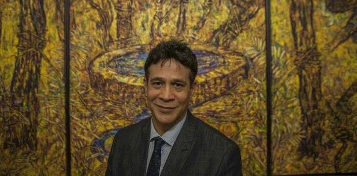 Arnaldo Roche Rabell (Archivo)