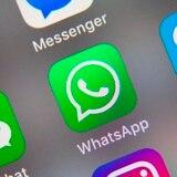 Entérate de este cambio en WhatsApp