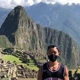 Abren Machu Picchu para un solo turista