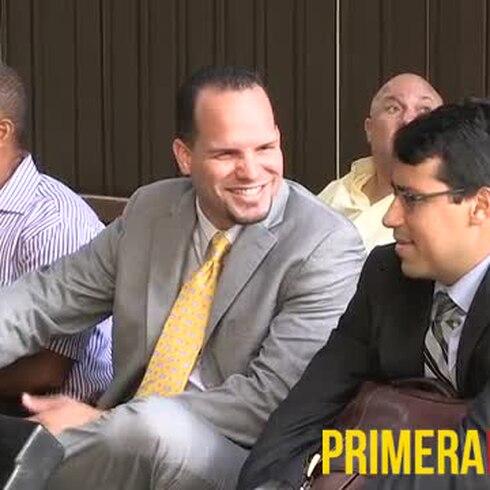 Acusan a 4 personas por fraude electoral en Cataño
