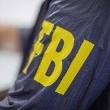 Federales llevan a cabo arrestos por narcotráfico en Cataño