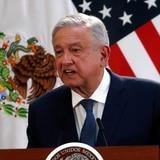 Administración Trump advierte a México que viola el T-MEC