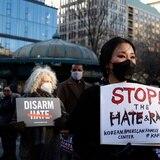 Asiáticos copan en Nueva York los talleres de autodefensa contra racismo