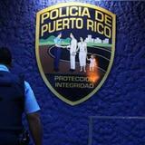 Asesinan hombre dentro de un auto en Gurabo