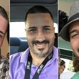 """Policía busca a Héctor Luis Hernández León: """"Es un peligro extremo"""""""