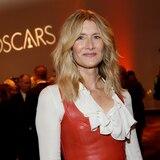 Los Oscar: predicciones sobre ganadores y los que deberían ganar
