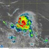 Lo que debes saber del huracán Elsa