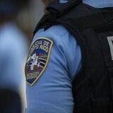 Pillos se meten a residencia y roban caja fuerte con $25,000
