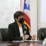 AAA anuncia comienzo de construcción de laboratorio en Caguas