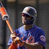 Los Mets abordarán a Francisco Lindor para negociar una extensión de contrato