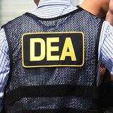 """Arresto de agente boricua de la DEA """"podría tener un efecto dominó"""""""
