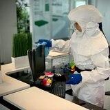 Minimizacontagios con COVID-19 instalando purificadores de aire con filtros de alta eficiencia