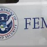 FEMA extiende la suspensión de sus operaciones de campo hasta el 12 de abril