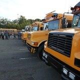 ¿Listos los transportistas escolares para el inicio de clases?