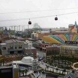 Constructora de centros turísticos demanda a Disney y Fox