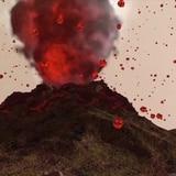 Video animado: ¿Cómo se crean los volcanes?