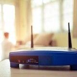 Anuncian descuento en servicios de internet para hogares de bajos ingresos