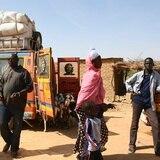 Más de 30 muertos en ataque terrorista en el centro de Mali
