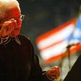 Fallece el legendario músico Johnny Pacheco