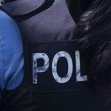 Arrestan dos mujeres con drogas en Aguadilla e Isabela