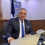 República Dominicana le echó una mano a la delegación olímpica de Haití