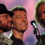 Los Bee Gees también tendrán su película