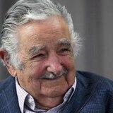 José Mujica será el ministro de Ganadería si Martínez gana las elecciones en Uruguay