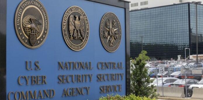 Al lograr acceso libre al tránsito de información de los centros de datos de Google significa que la NSA ha superado la elevada seguridad de Google, dijo el Post. (Archivo)