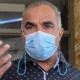 Secretario de Salud intentará convencer a la Junta sobre expansión de Plan Vital