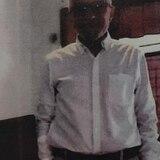 Continúa búsqueda de hombre desaparecido en Ciales
