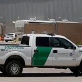 Identifican más de 3,900 menores que fueron separados en frontera bajo administración Trump