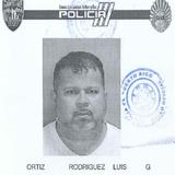 Buscan fugitivo por tentativa de asesinato y hurto de auto