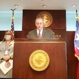 """""""Los 27″: Dan detalles de ganga que operaba esquemas de fraude y narcotráfico desde las cárceles"""