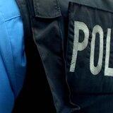 Policías intercambian disparos con sujetos en Canóvanas