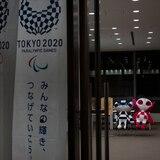 No hay un 'Plan B' para otro aplazamiento Olímpico