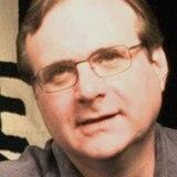 Muere cofundador de Microsoft