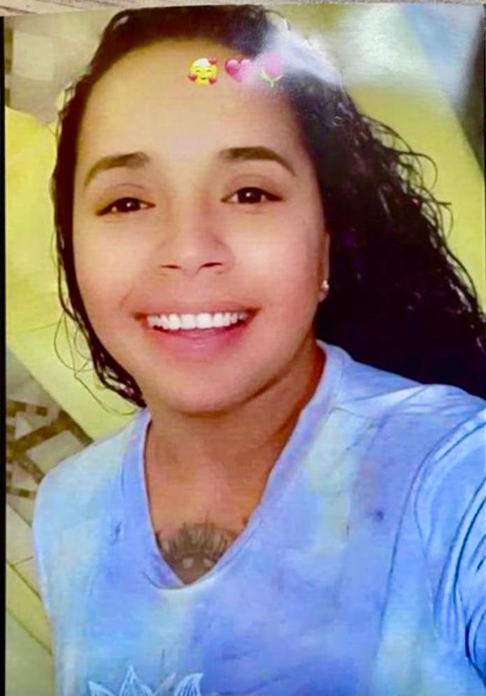 La joven, residente en Pensilvania, fue vista por última vez el viernes pasado en el residencial Virgilio Dávila en Bayamón, donde reside su progenitora.
