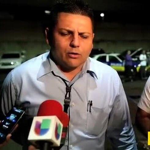 Arrestados individuos vinculados al asesinato del billetero